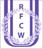 7 - RFC Wiers