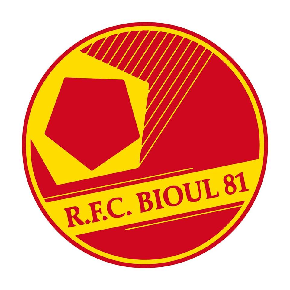 8 - RFC Bioul 81