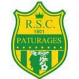 1 - R.S.C. Paturageois