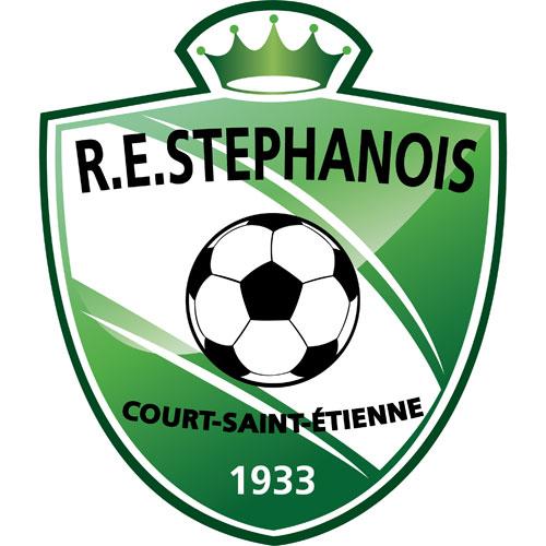 3 - RE.Stéphanois A