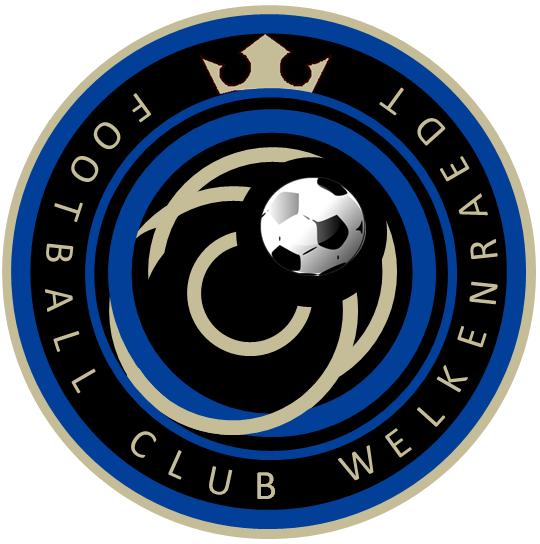 1 - F.C. Welkenraedt A
