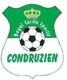 4 - RCS Condruzien B