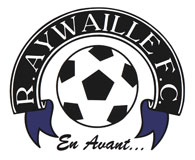 2 - Aywaille A