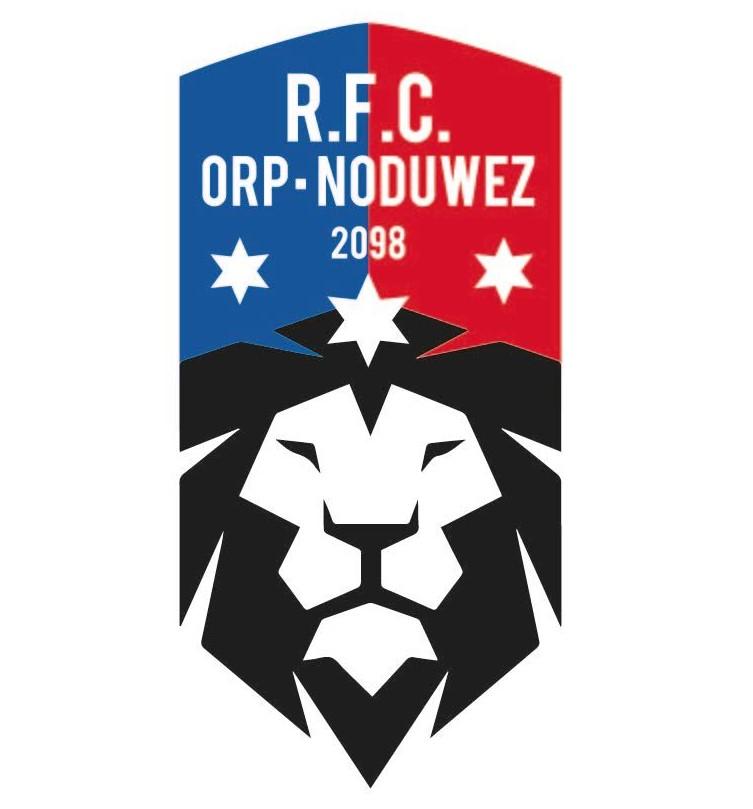 3 - RFC.Orp-Noduwez