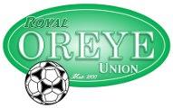 2 - R. Oreye Union