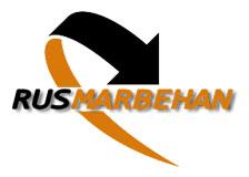 3 - Marbehan
