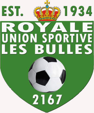 2 - Les Bulles