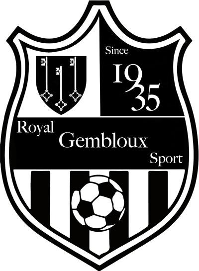 2 - R.Gembloux Sports