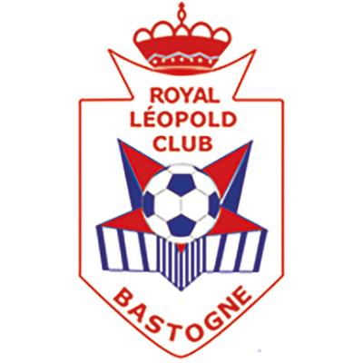 1 - Bastogne