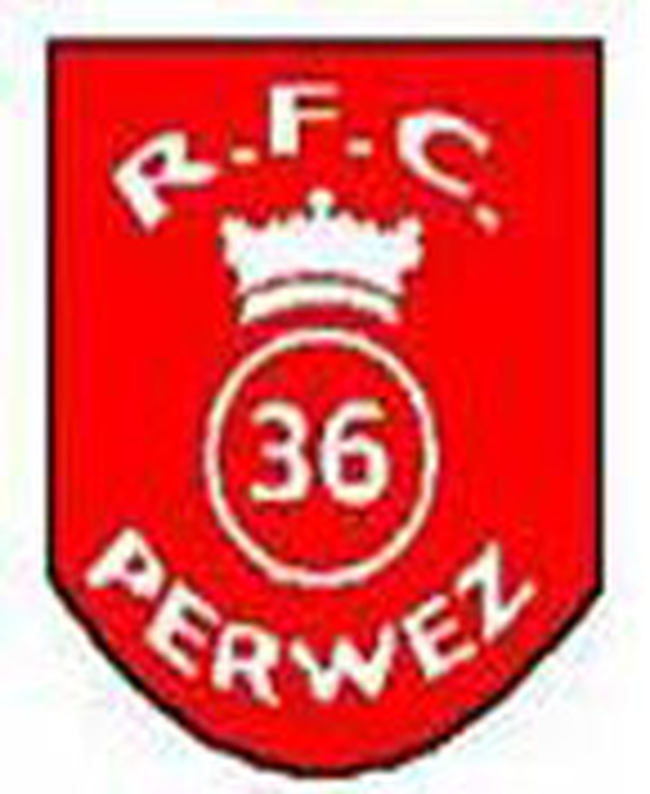 1 - RFC.Perwez