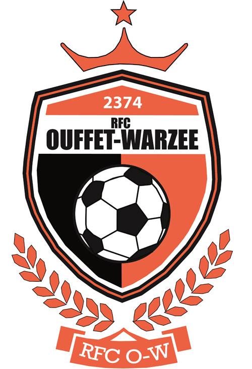 2 - Ouffet Warzée
