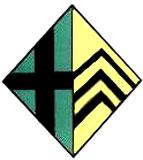 6 - RAFC Cuesmes B