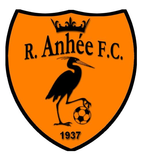 3 - R. Anhée FC