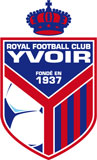 12 - RFC Yvoir