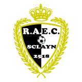 16 - RAEC Sclayn