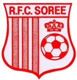 1 - R. Sorée FC