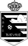 3 - R. Standard FC Bièvre