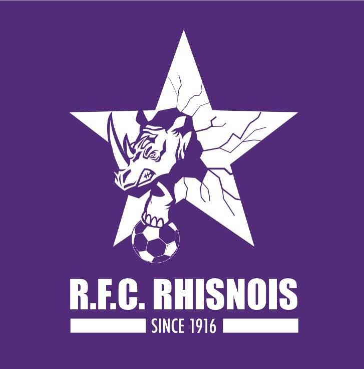1 - RFC Rhisnes B
