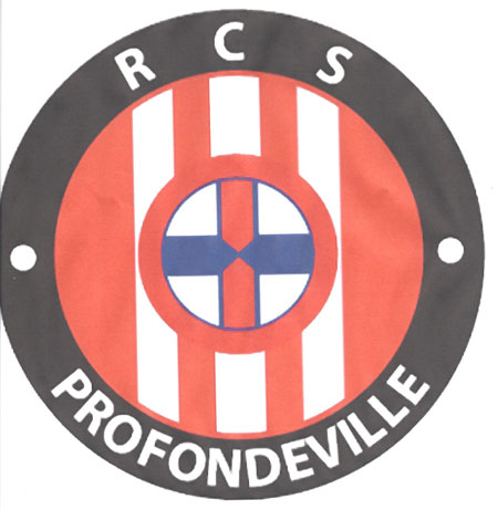 8 - RCS Profondeville B