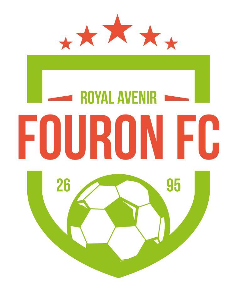 12 - Fouron