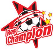 1 - Champlon B