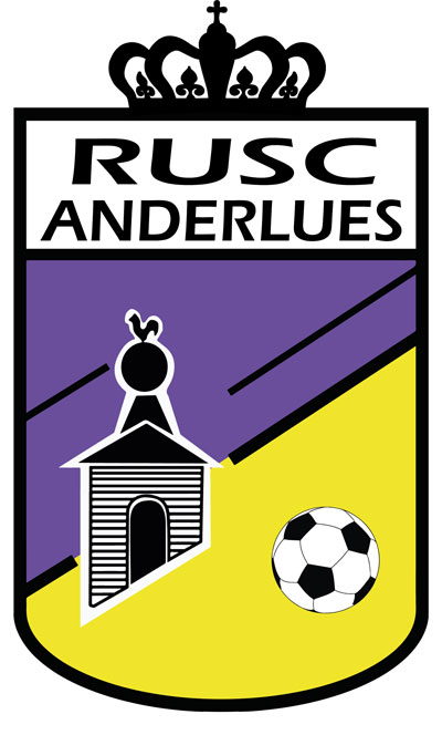 5 - RUSC Anderlues