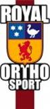 6 - Ortho