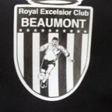 4 - R.E.C. Beaumontois