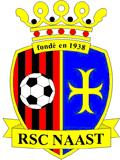 6 - RSC Naast B