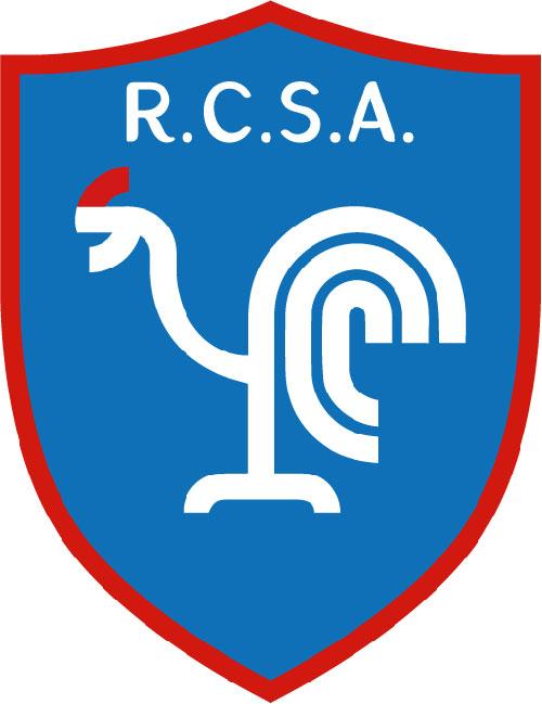 2 - RCS Aulnois