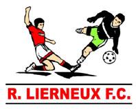 1 - Lierneux A