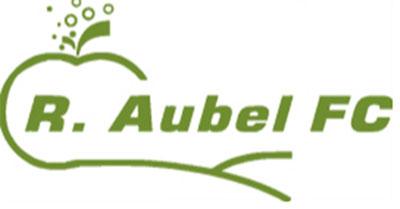 1 - R. Aubel F.C.