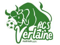 1 - Verlaine B