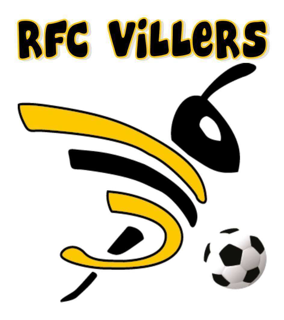 2 - R.F.C. Villers