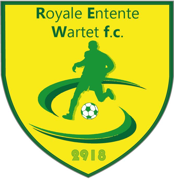 3 - R. Ent.Wartet FC