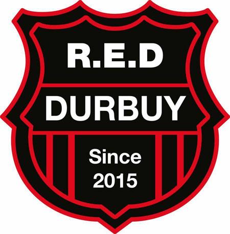 7 - Durbuy