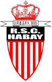 3 - R.SC.Habay-La-Neuve