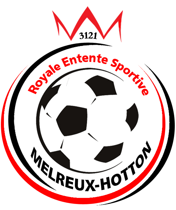 1 - Melreux-Hotton