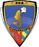 2 - Florenville A