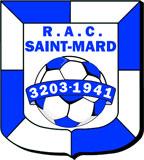1 - St Mard B