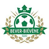 5 - R. Exc. Bievene