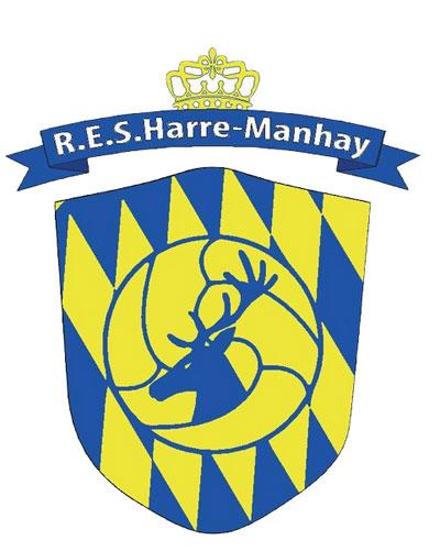 4 - Harre - Manhay