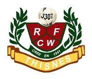 7 - RFC Wallonia Thisnes