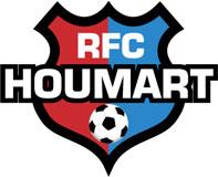 1 - Houmart B
