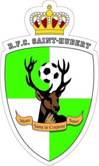 1 - St Hubert