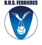 13 - R.U.S. Ferrières