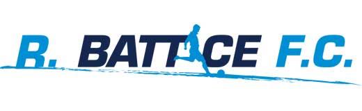1 - R. Battice F.C.