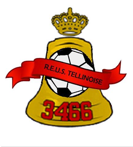 1 - Tellin B