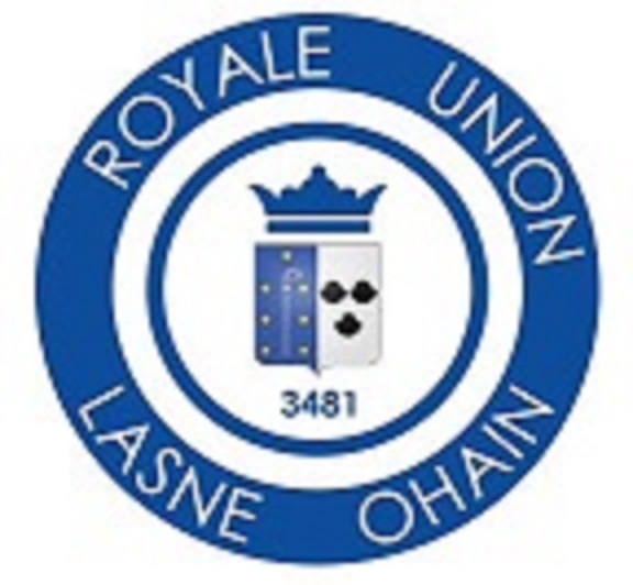 3 - Union Lasne Ohain A