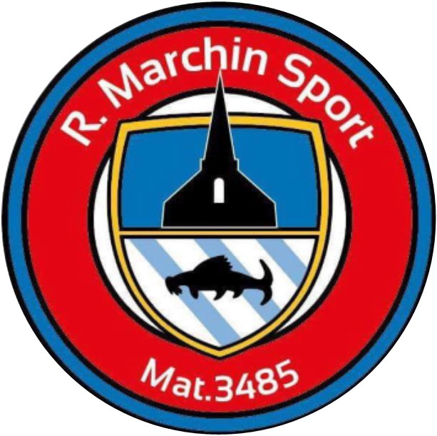 1 - Marchin